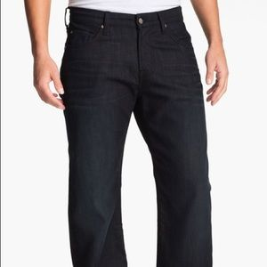 "7 For All Mankind Jeans - Seven for all Mankind Austyn"" Jeans."